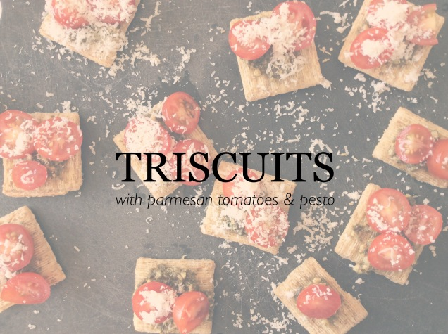 triscuits.jpg