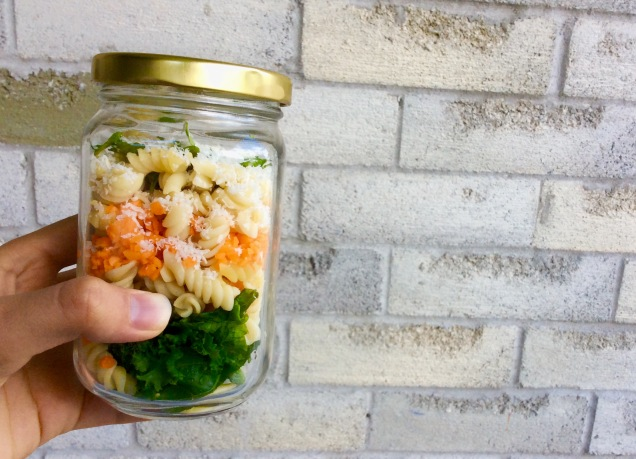 pasta-and-kale-salad