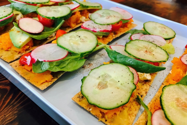 veggie-crackers-close-up