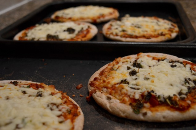 baked-healthy-pizza