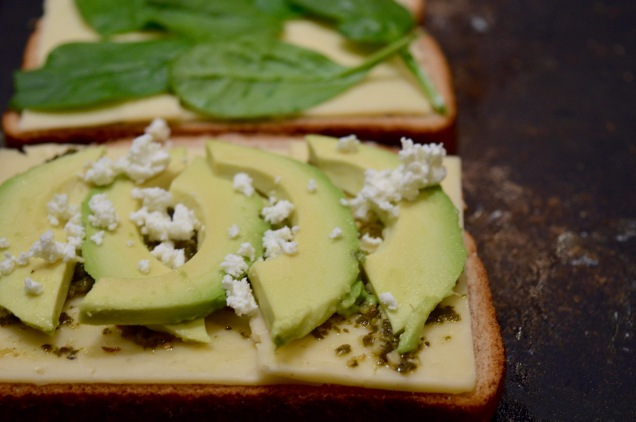 green-grilled-cheese-closer-look