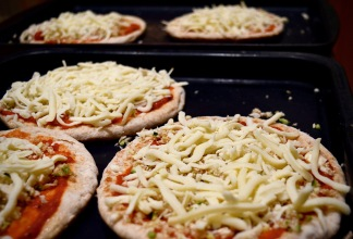 pizza-before-bakes