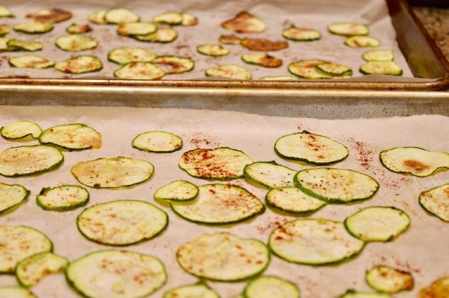 baked zucchini chips.jpg