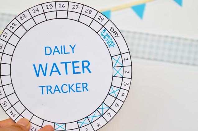 water tracker.jpg